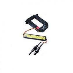 Veris Kilowatt Hour Transducer 1-Phase, 300 and Sensor - T-VER-8051-300
