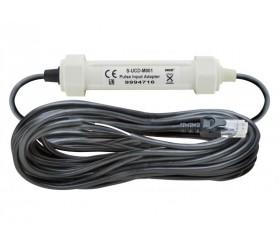 Contact Closure Pulse Input Adapter - 1 meter Sensor (S-UCD-M001)