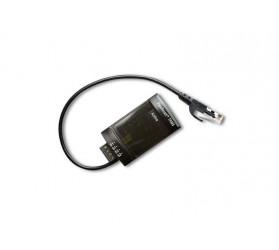 FlexSmart TRMS Module (2 channels) w/modular plug Sensor - S-FS-TRMSA-D