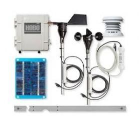 U30-NRC Weather Station Starter Kit - HOBO