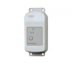 Temperature Data Logger - HOBO - MX2305