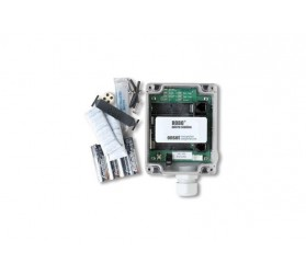 Micro Station Data Logger - HOBO - H21-002