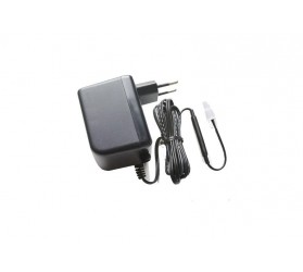 EU Compatible AC Power Adapter Power - AC-U30-EU