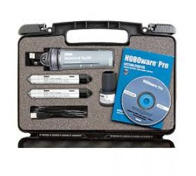 Water Level Data Logger Deluxe Kit (30') - HOBO - KIT-D-U20-01