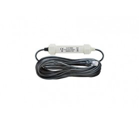 Electronic Switch Pulse Input Adapter - 6 meters Sensor - S-UCC-M006