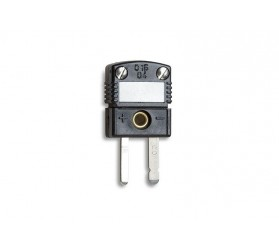 Type J Subminiature Connector Adapter - SMC-J