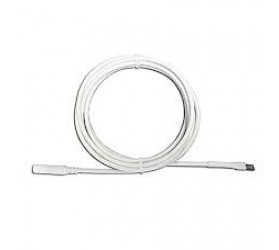 Replacement sensor/cable for the ZW-005 and ZW-007 - CABLE-TEMP/RH