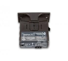 Split-Core Bi-Polar DC Transducer Sensor - T-VER-971BP-200