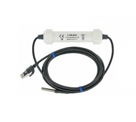 12-Bit Temperature (2m cable) Smart Sensor - S-TMB-M002