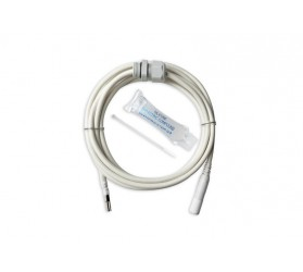 Replacement sensor/cable for the U23-002 - CABLE-U23-002