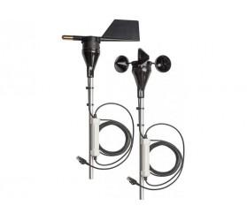 (Set) Wind Smart Sensor - S-WSET-A