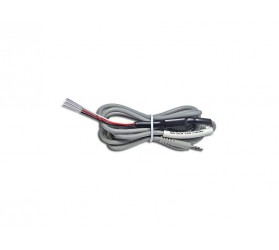 0 to 5 VoltsDC Voltage Input Sensor Part # CABLE-ADAP5