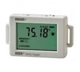 Temperature Data Logger - HOBO - UX100-001