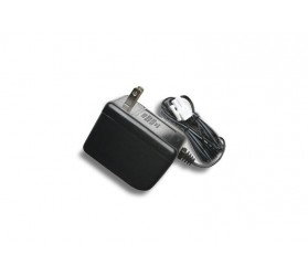 AC Power Adapter Power - AC-U30