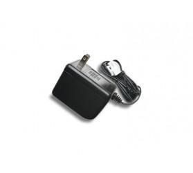 AC Power Adapter Power - AC-U30