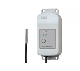 External Temperature Sensor Data Logger - HOBO - MX2304