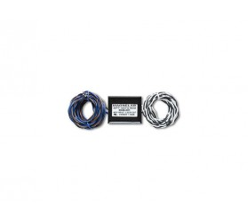 600 Volt AC Potential Transformer Sensor Part # T-MAG-SPT-600
