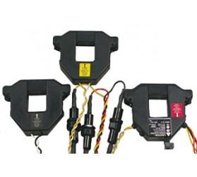 Veris 480 V, 100 and Kilowatt Transducer Sensor - T-VER-8044-100