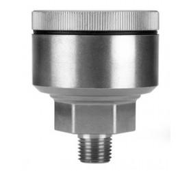 PR150 Small Pressure Data Logger